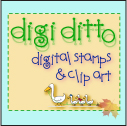 digi ditto website link